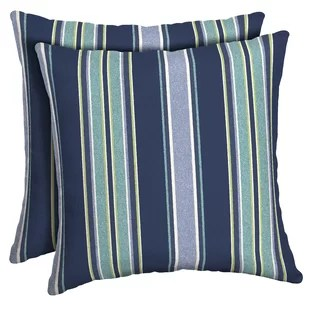 croom round pillow cover insert set of 2