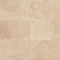 https www wayfair com home improvement sb1 travertine outdoor tile c1838451 a38793 130665 html