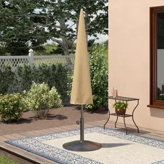 patio umbrella covers you ll love in