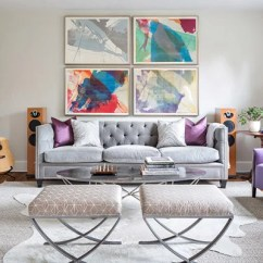 Living Room Organization Color For Rooms Ideas Wayfair Ca