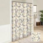 Rumph 100 Cotton Single Shower Curtain Reviews Joss Main