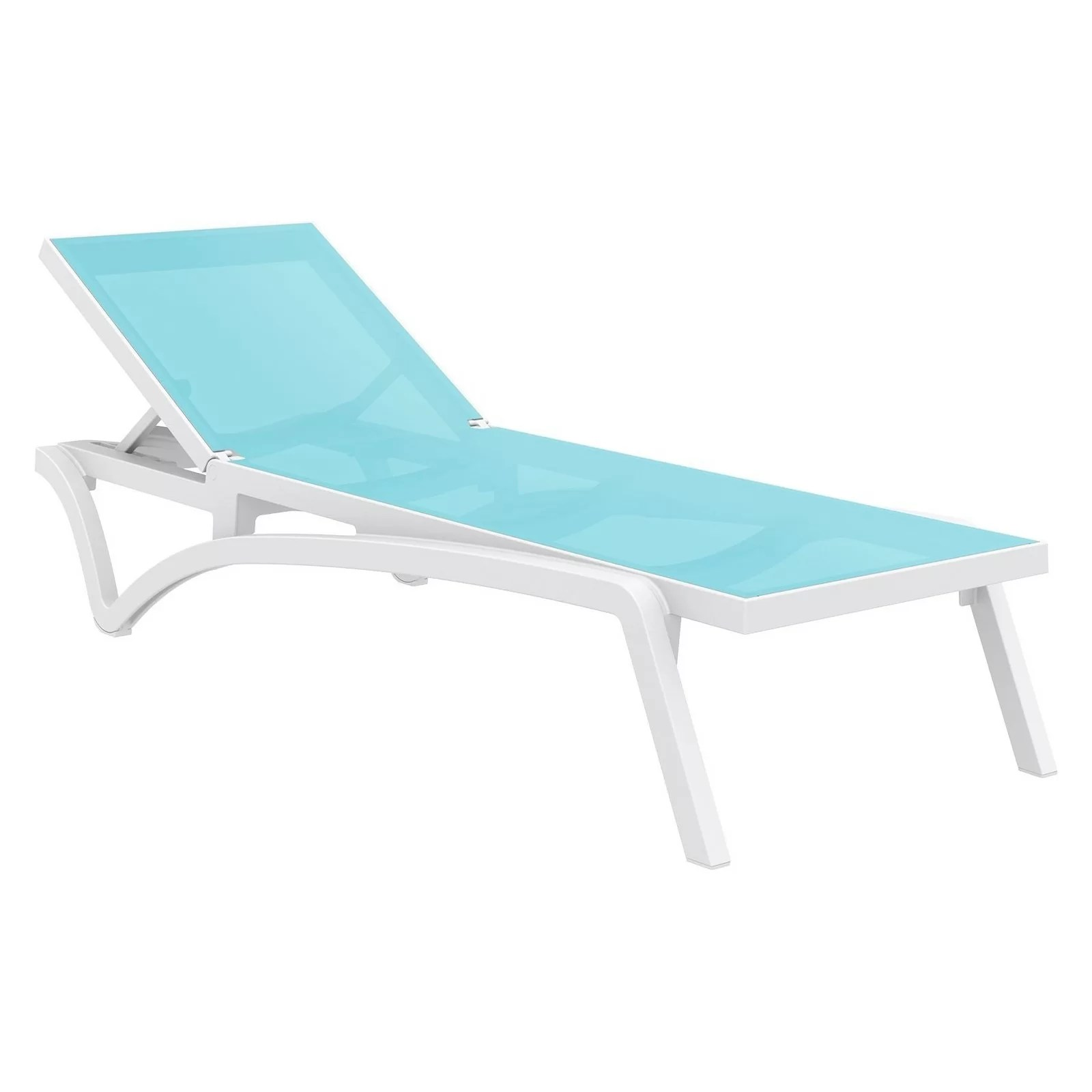 plastic lounge chairs free shipping