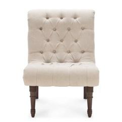 Modern Slipper Chair Chrome Dining Chairs Australia Ophelia Co Westhoff Mid Century Reviews Wayfair