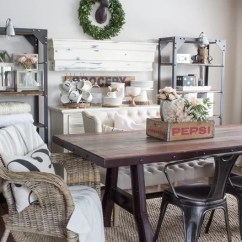 Farmhouse Living Room Chairs Decorate A The Ultimate Guide To Style Wayfair