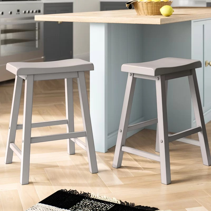 counter height bar chairs room essentials sphere chair three posts sharman 24 stool reviews wayfair