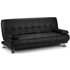 Leather Sofas Glasgow Area Nashville Sofa Bed Faux You Ll Love Wayfair Co Uk Quickview