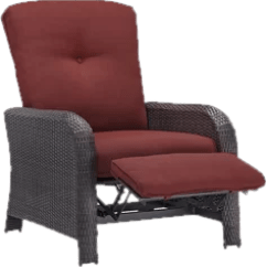 Patio Chair With Ottoman Canada Knoll Conference Room Chairs Furniture You Ll Love Wayfair