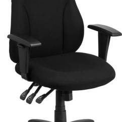 Ergonomic Chair Back Angle Ikea Outdoor Symple Stuff Kruger High Office Wayfair