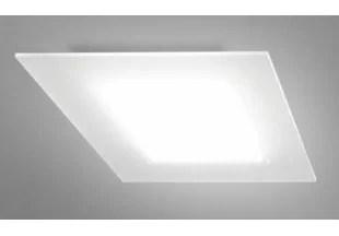 kitchen ceiling lighting grey cabinet ideas led lights wayfair co uk dublight flush light