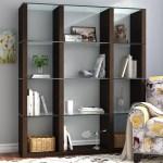 Perrone Cube Unit Bookcase