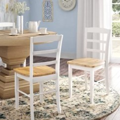 Kitchen Chairs Wood Toddler Boy Colored Wooden Wayfair Quickview