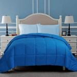 Twin Comforters You Ll Love In 2021 Wayfair
