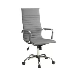 Cool Modern Office Chairs Tot Spot Lounge Chair Allmodern Quickview
