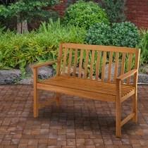 https www wayfair com outdoor sb0 outdoor benches c517227 html