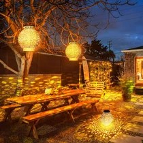 https www wayfair com lighting sb2 lantern solar outdoor lanterns lamps c1868218 a72104 266106 a149063 484808 html