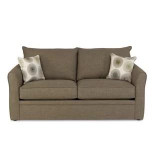 overnight sofa retailers brompton leather the dump wayfair sleeper by