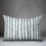 Bold Eclectic Modern Throw Pillows You Ll Love In 2021 Wayfair