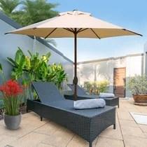 https www wayfair com keyword php keyword umbrella extension pole