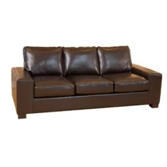 Sofa Beds Uk Pit Canada Real Leather Bed Wayfair Co