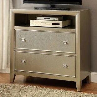 media chest for living room beachy images wayfair ashmont