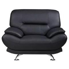 Chair And A Half Sleeper Outdoor Cushions Walmart Modern Contemporary Allmodern Quickview
