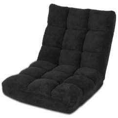 Reclining Gaming Chair Oval Back Chairs You Ll Love Wayfair Quickview