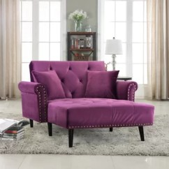 Chaise Lounges For Living Room Lamp Lounge Chairs You Ll Love Wayfair Quickview