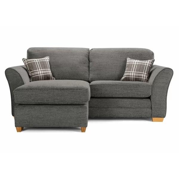 beaumont sofa bjs best sleeper canada high back corner wayfair co uk