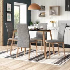 Small Kitchen Tables And Chairs Lighting Idea Dining Table Sets You Ll Love Wayfair Co Uk Reba 4