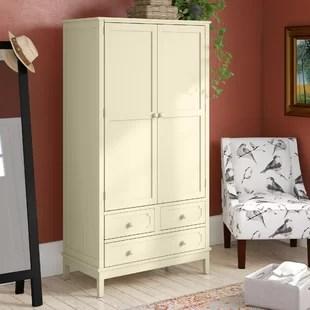 kitchen armoire antique cabinets for sale wayfair eckhardt tv