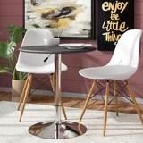 Apartment Size Kitchen Table Wayfair
