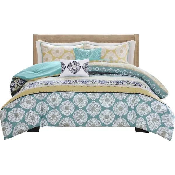 teen comforters sets