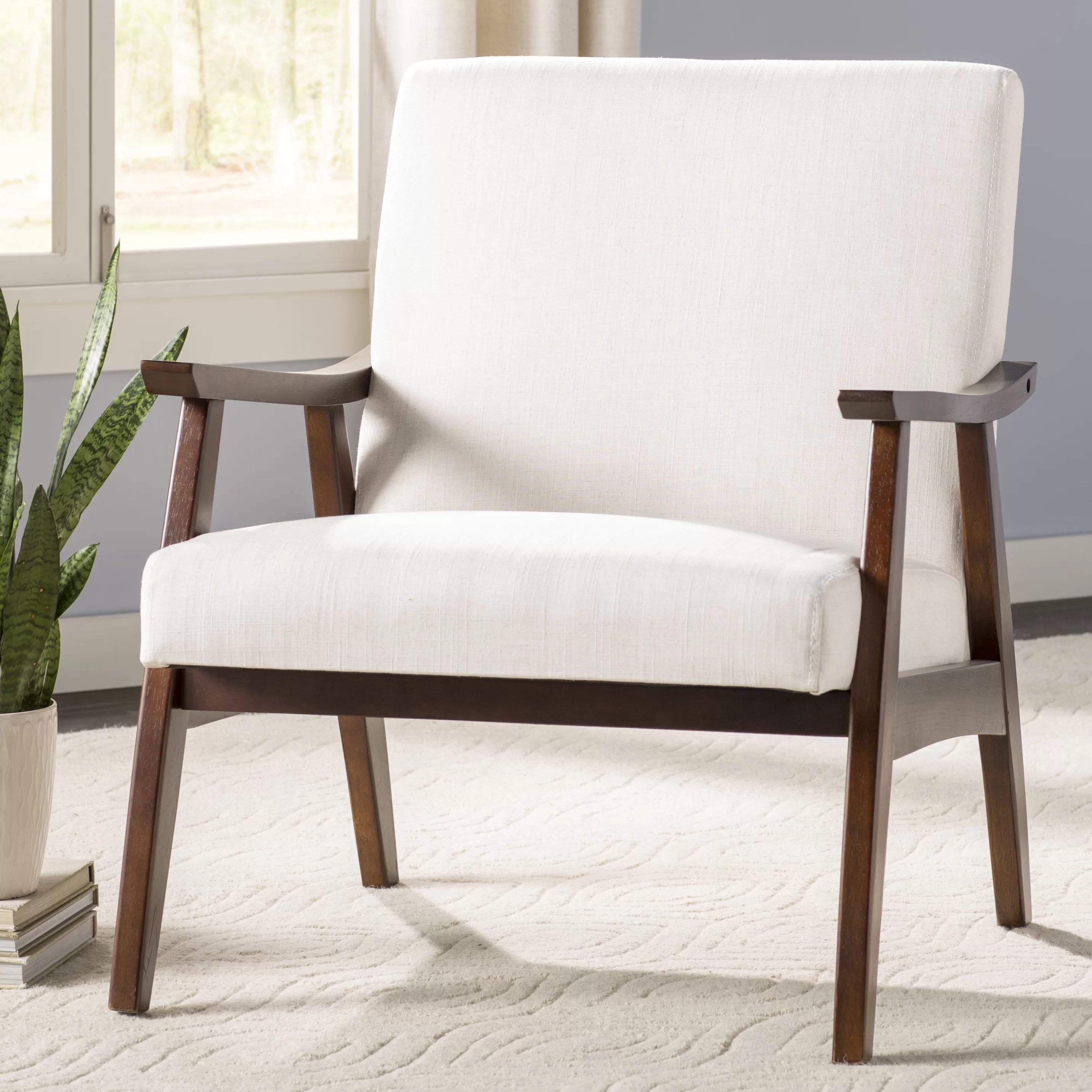 2 x 4 deck chair dental upholstery langley street coral springs lounge reviews wayfair