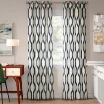 https www wayfair com decor pillows sb1 patio sliding door curtains drapes c481844 a150159 490689 html