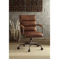 Wood Office Chair Ikea Comfy Chairs You Ll Love Wayfair Quickview