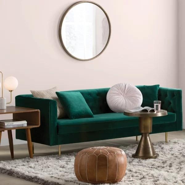 designer chairs for living room setup design furniture allmodern