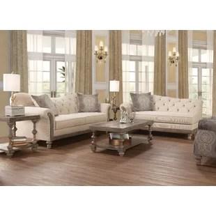 living rooms sets for cheap pictures of room design ideas you ll love wayfair trivette configurable set