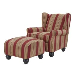 One And A Half Chair Canada Covers Replacement Accent Chairs Joss Main Quickview