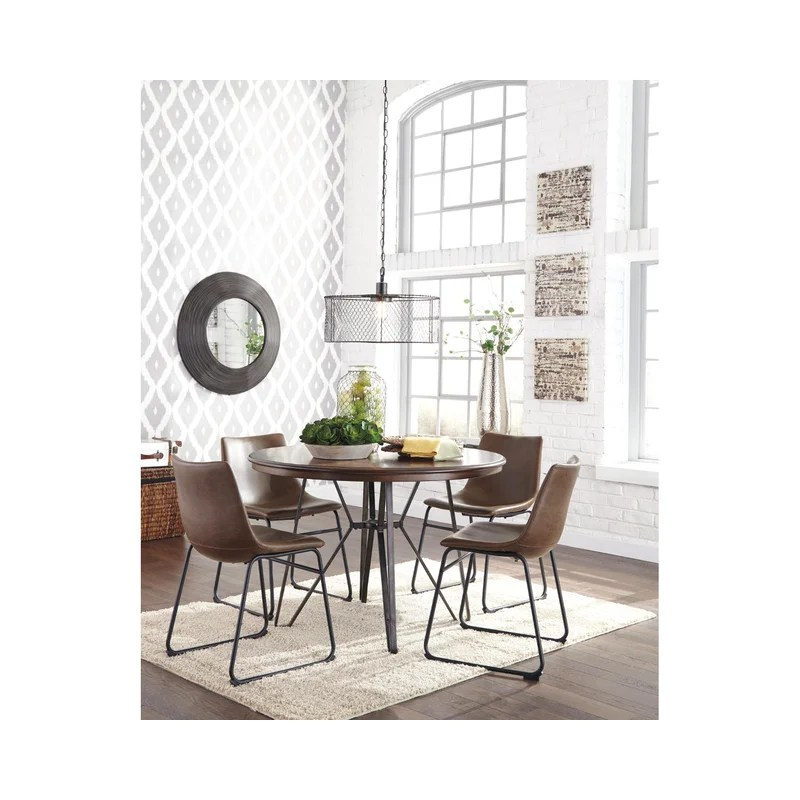 Dining Table Round Small Dining Table