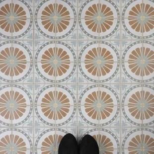 https www wayfair com home improvement sb2 4 x 4 backsplash floor tiles wall tiles c1824087 a38803 292065 a129913 431231 html