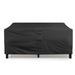 Outdoor Furniture Sofa Cover House Beautiful Beds Freeport Park Patio Covers You Ll Love Wayfair Ca Save