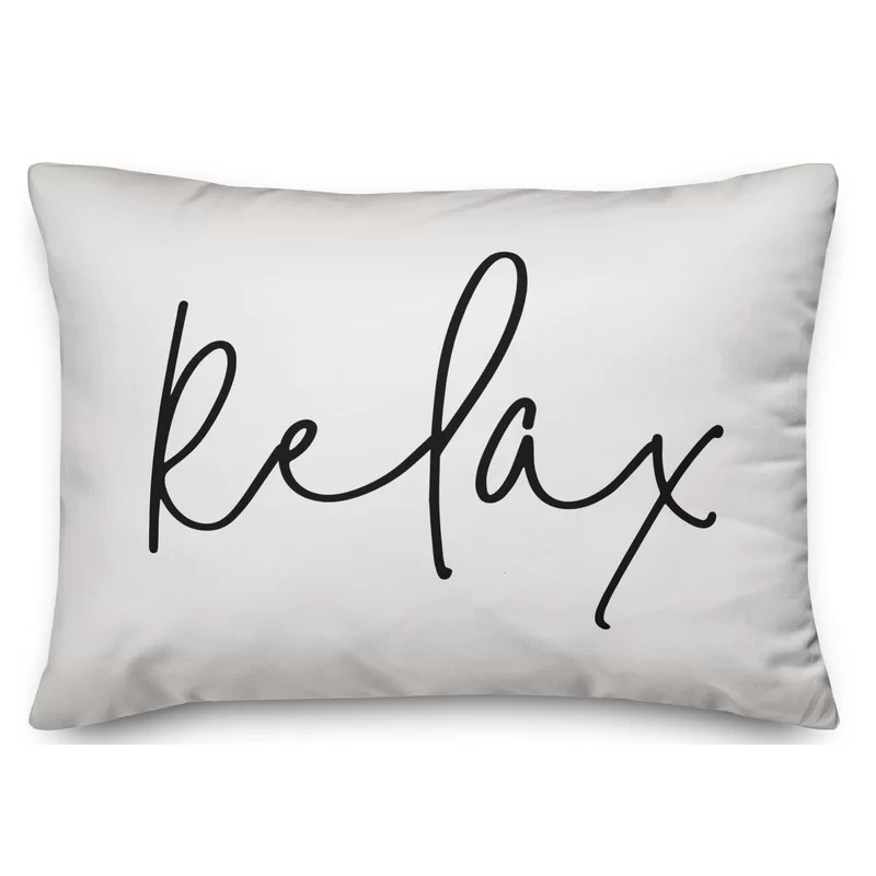 Accent Pillows For Couch Amazon