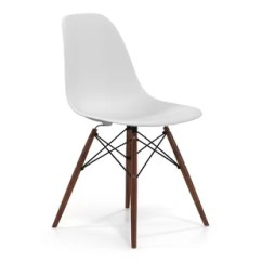 All Modern Leather Dining Chairs Zeus Echo Gaming Chair Allmodern Quickview
