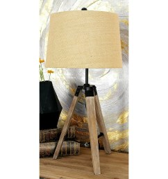 tripod table lamp [ 2500 x 2500 Pixel ]