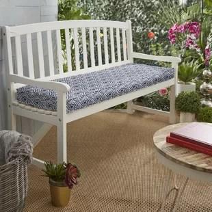 barcalounger outdoor furniture birch lane