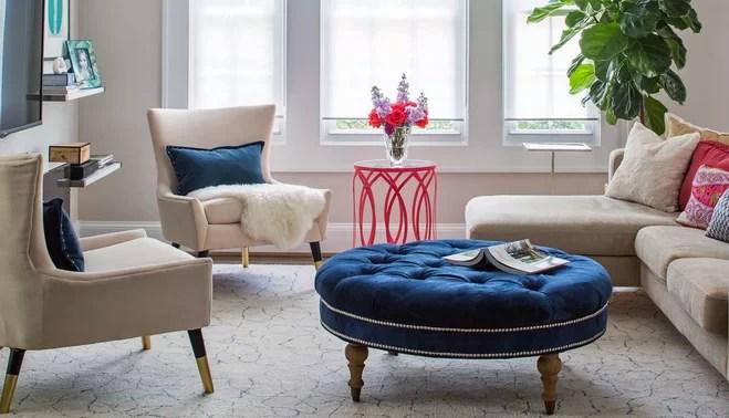 living room layout furniture ideas tropical layouts wayfair design terracotta build