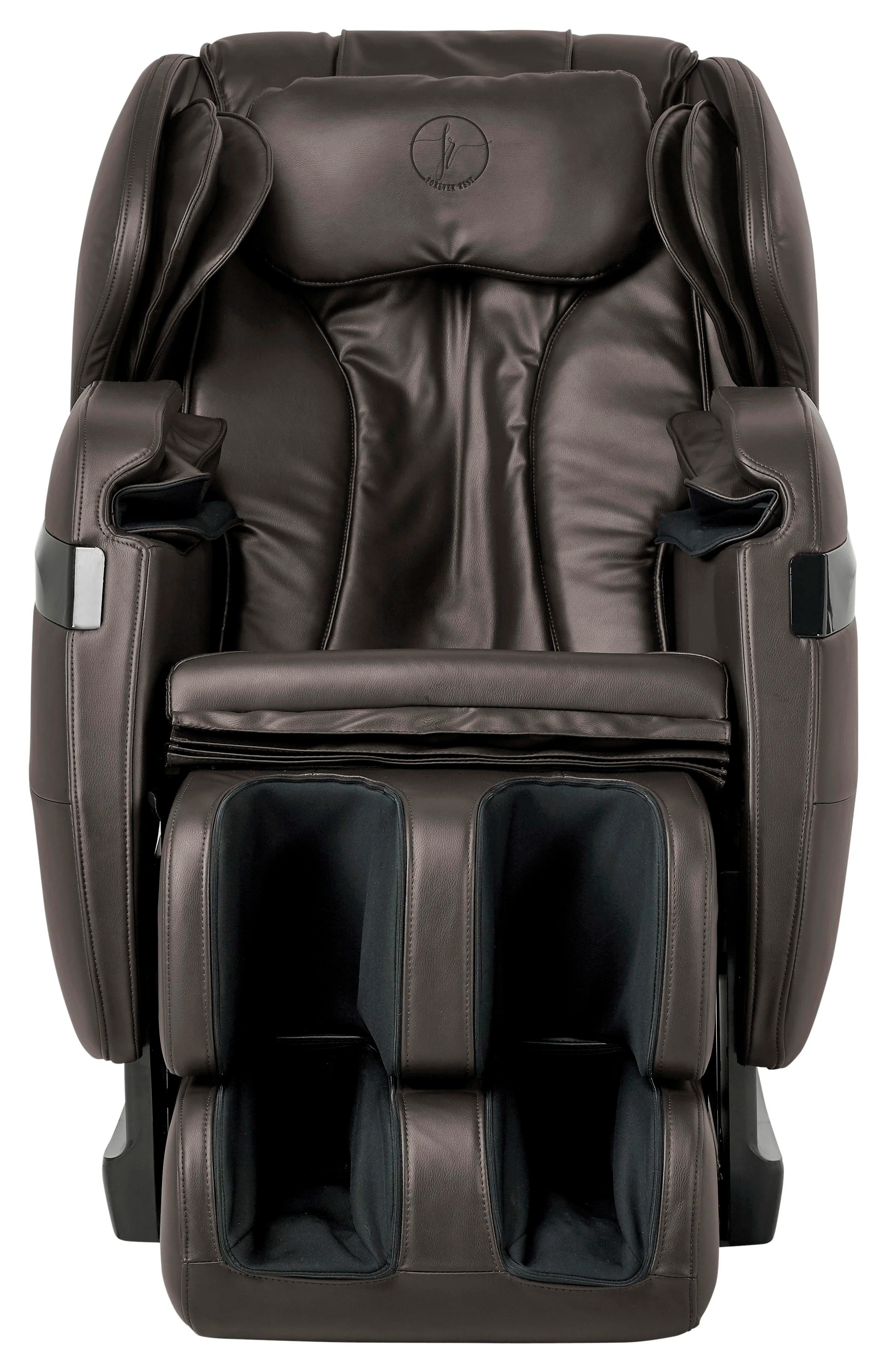 best zero gravity massage chair white tufted high back red barrel studio new 2018 valued wayfair