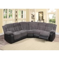 Sectional Sofas And Recliners World Market Apel Sofa Reviews Rv Furniture Wayfair Ca Reclining
