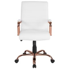 Office Chair Armrest Folding Adirondack Plans Lee Valley Off White Desk Wayfair Quickview