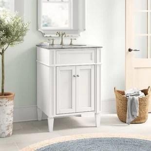 park ave 24 single bathroom vanity set